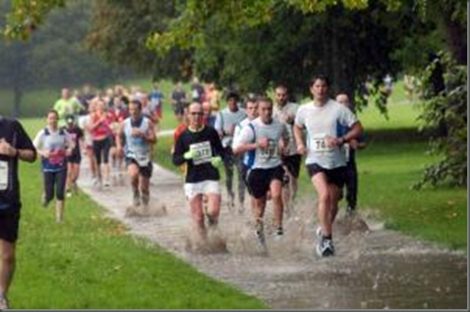 marathon1[1] (1232 x 816).jpg.display