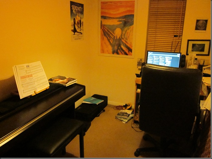 Music room 006